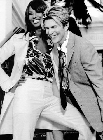 File:David+bowie+e+Iman.jpg