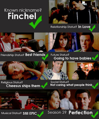 File:Finchel is Awesome.jpg