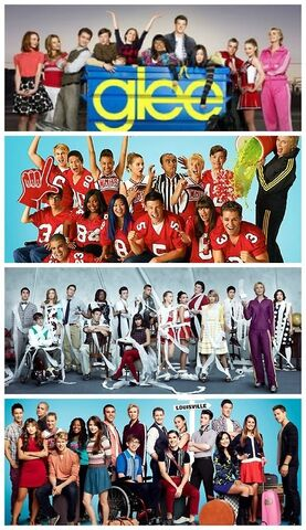 File:Glee years.jpg
