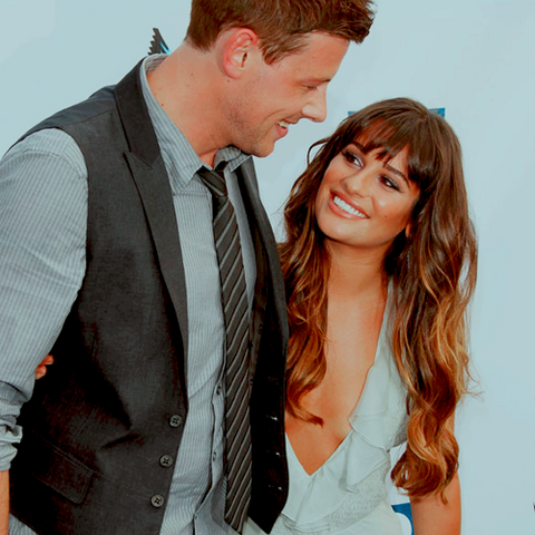 File:LeaMichele&CoryMonthei.png