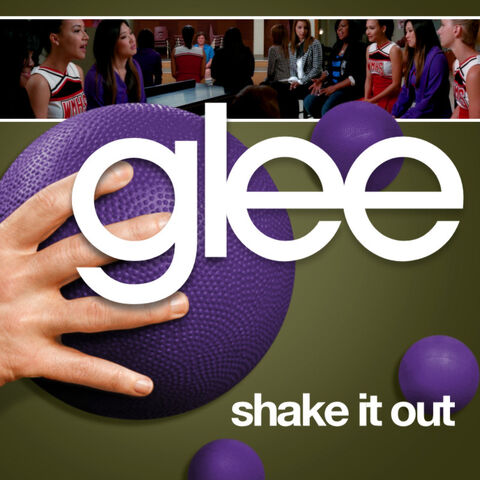 File:Shake It Out Cover.jpg
