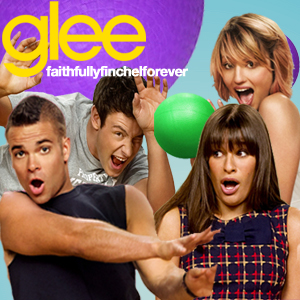 File:Faithfullyfinchelforever icon 3.jpg