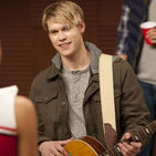 Glee-song-covers-sahnjm-evans-gavin-degraw