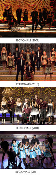 Glee Competitions.jpg