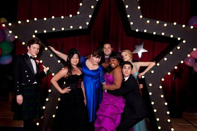 File:Prom Night-5.jpg