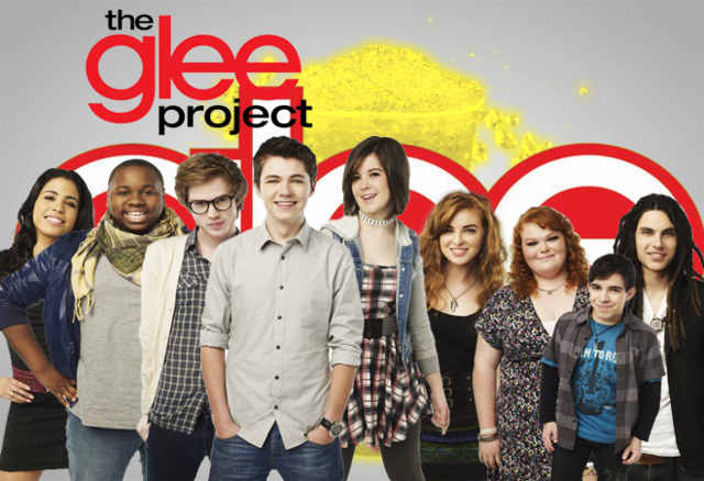 File:TheGleeProjectCastExclusive.png