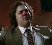 Tickles The Clown