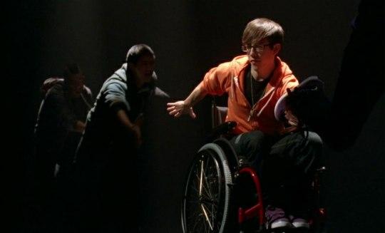 File:C5f2e9732db742e500a0bf1a5ff3cc574be98c9b-Glee-02-2011-02-15.jpg
