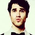 Darren dp kissy lei