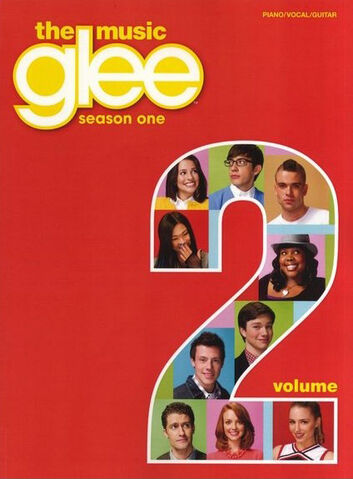File:Glee SONGBOOK 5.jpg