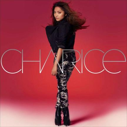 File:Charice album cover.jpg