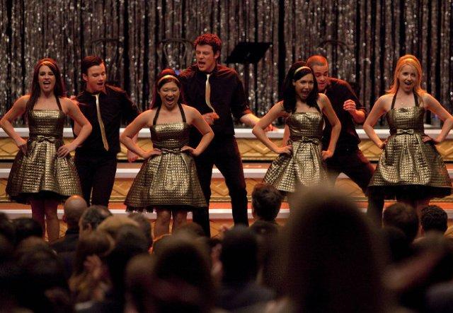 File:Glee4.jpg