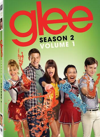 File:Glee DVD 4.jpg