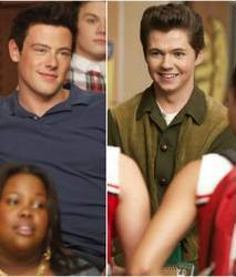 File:Bromance-glee-collage-778796156710279909 - Copy.jpg