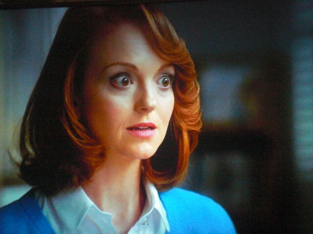 File:Emma Pillsbury.jpg