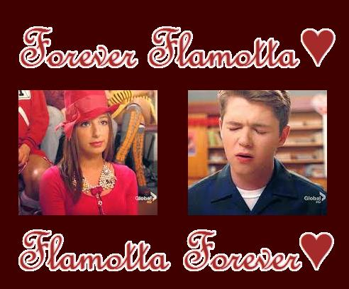 File:Flamotta Forever.jpg