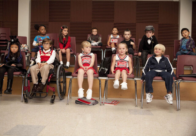 File:GLEE-The-Substitute-2.jpg
