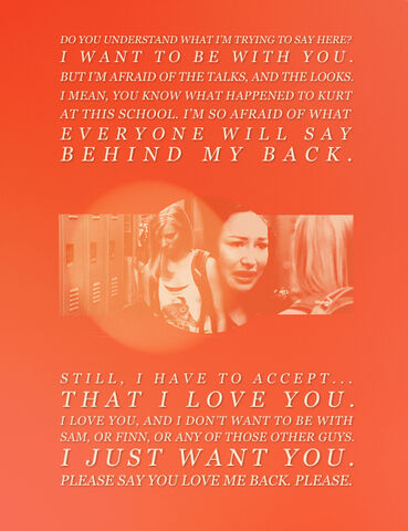 File:Santana-confesses-her-love-to-Brittany-glee-22104554-500-650.jpg