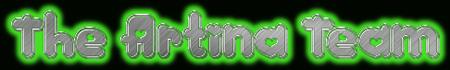 File:Cooltext561093423.jpg