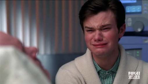 File:Crying Kurt.jpg