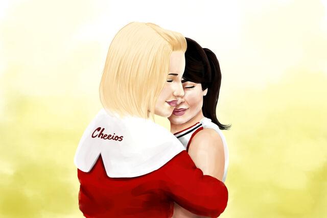 File:Cute Faberry Cheerios!.jpg