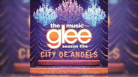 I Love LA Glee HD FULL STUDIO