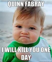 File:Baby hates Quinn.jpeg