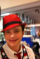 File:Chris Colfer!.png