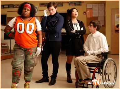 File:Glee cast.jpeg