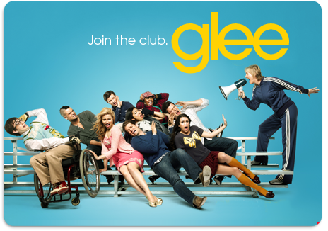 File:Glee lp 464x326.png