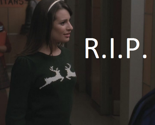 File:RIP reindeer sweater.png