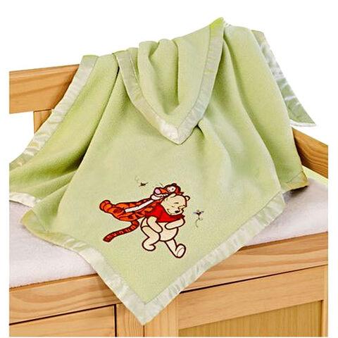 File:Winnie the pooh blanket.jpg