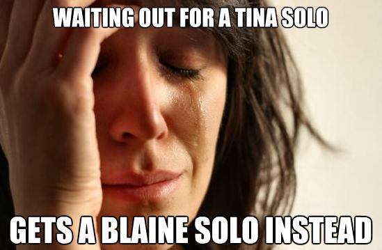File:Blaine meme.png