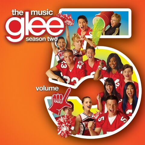 File:Glee- The Music, Volume 5 - OFFICIAL.jpg