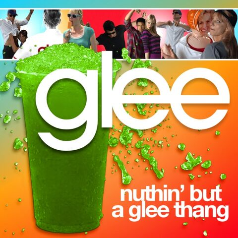 File:S02exx-nuthin-but-a-glee-thang-05.jpg