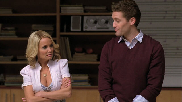 File:1x05-The-Rhodes-Not-Taken-glee-8507057-1280-720.jpg