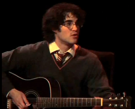 File:Darren Criss as Harry Potter.jpg