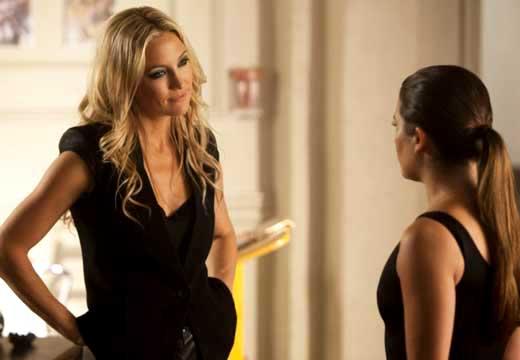 File:Glee-season-3-cassandra-hates-rachel-s-snobbish-attitude.jpg