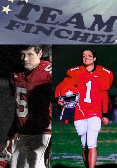 File:Team Finchel.jpg