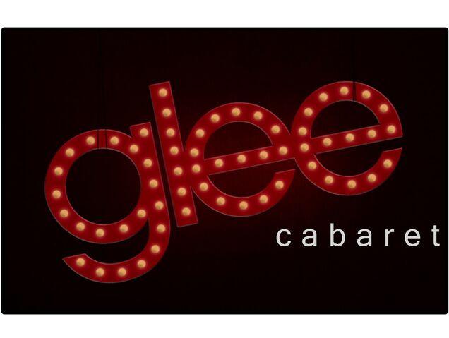 File:Glee-cabaret-poster.jpg