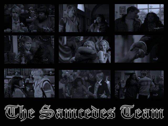 File:Samcedes C2.jpg