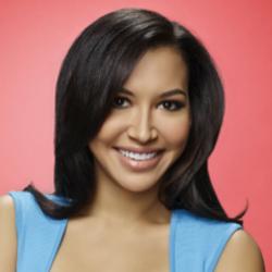 File:Santana-wiki.jpg