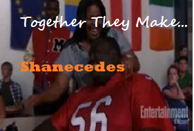 File:Together.png