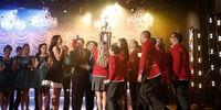 We Built This Glee Club