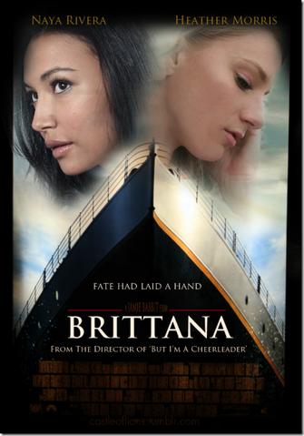 File:Brittana trulyunsinkableship thumbb.png