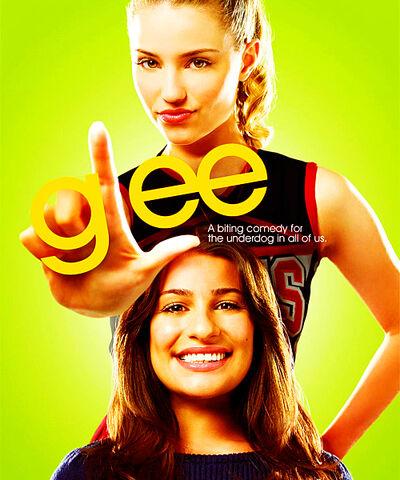 File:Glee HQ.jpg