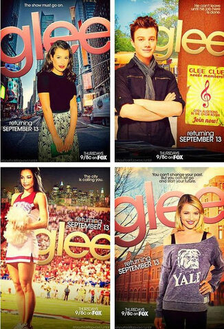 File:Glee season 4.jpg