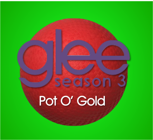 File:Potogold.png