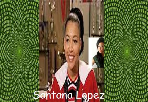 File:Santana pattern.png