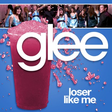 File:371px-Glee - loser like me.jpg